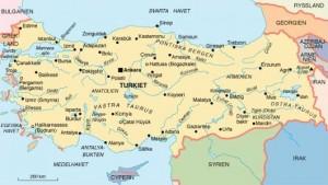 turkiet_position